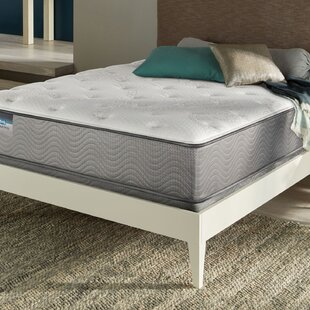 Simmons Beautyrest Beautysleep 12