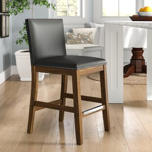 Framingham Counter 25 Bar Stool