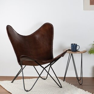Save : outdoor butterfly chair - lorbestier.org