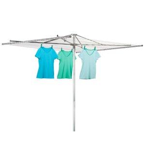 Outdoor Umbrella Dryer