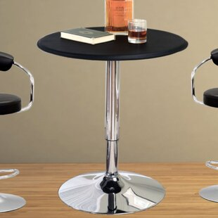 Heinz Dining Table