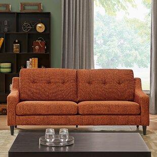 Antenore Sofa