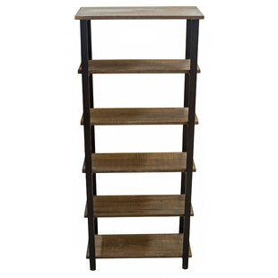 Veropeso Etagere Bookcase