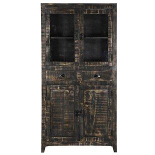 Calumet Welsh Dresser By Bloomsbury Market