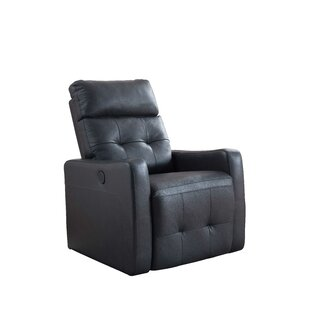 https://secure.img1-fg.wfcdn.com/im/69954286/resize-h310-w310%5Ecompr-r85/6497/64970243/florentina-contemporary-leather-power-recliner.jpg
