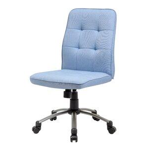 Sman Desk Chair