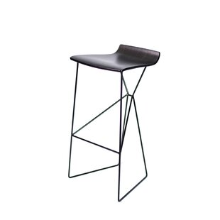 Comparison Velt Bar Stool by Percy Gray Reviews (2019) & Buyer's Guide