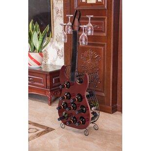 Guitar Shaped Wayfair