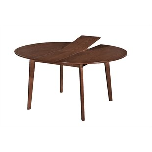 Purchase Crompton Extendable Dining Table ByGeorge Oliver