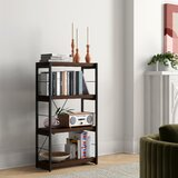 Francesca Etagere Bookcase by Foundstone™
