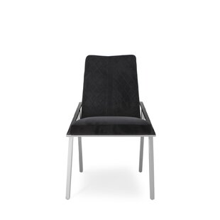 Frampton Upholstered Dining Chair (Set of..