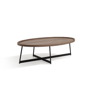 Oakern Coffee Table
