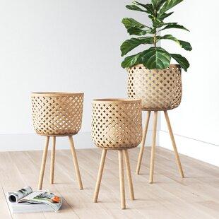 Modern Decorative Boxes Bowls Allmodern