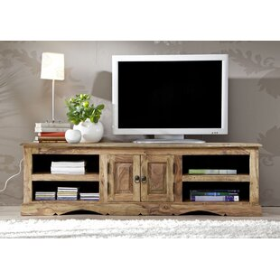 Leeds TV Stand For TVs Up To 178cm By Massivmoebel24