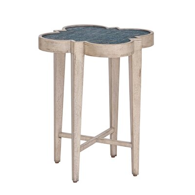 Red coffee tables under 500 perigold for Best coffee tables under 500