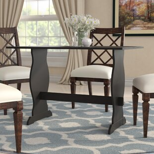 Delano Dining Table Andover Mills