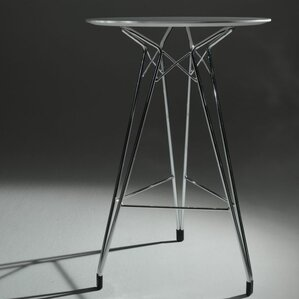 Diamond Pub Table by Kubikoff