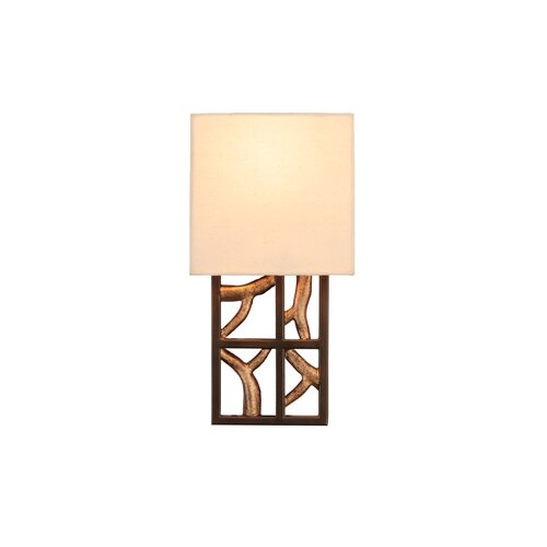 Millwood Pines Maeda 1 Light Single Rectangle Pendant Wayfair