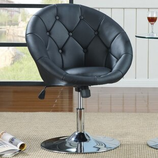 Shopping for Ivey Papasan Chair by Orren Ellis Reviews (2019) & Buyer's Guide