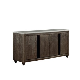 Hackney Sideboard