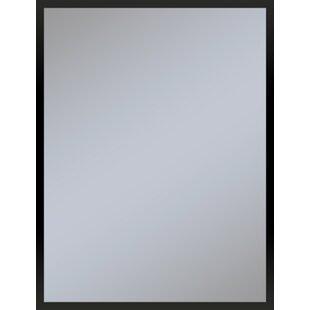 Find Profiles 23 x 30 Surface Mount Framed Medicine Cabinet By Robern