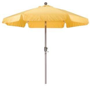 Capresa 7.5' Market Umbrella