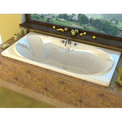 Ariel Bath Platinum 70\