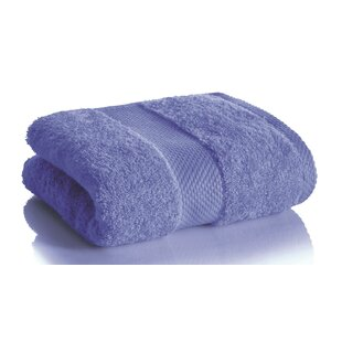 Canyon Turkish Cotton Hand Towel (Set of 4)