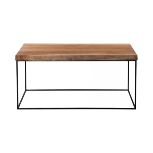Littlehampt Coffee Table By Williston Forge