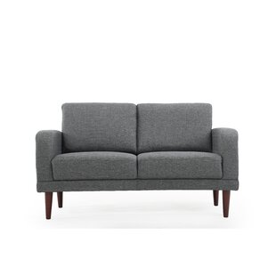 Pickering Loveseat
