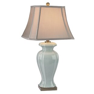 Nunnally 29 Table Lamp