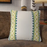 Green Modern Rustic Throw Pillows You Ll Love In 2021 Wayfair
