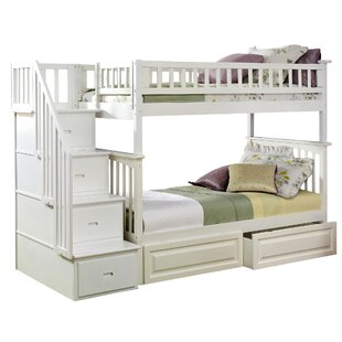 Viv + Rae Henry Bunk Bed w..
