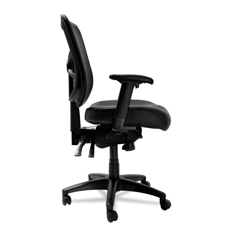 Default nameAlera Elusion Series Mesh Desk Chair   Reviews   Wayfair. Alera Elusion Chair Reviews. Home Design Ideas