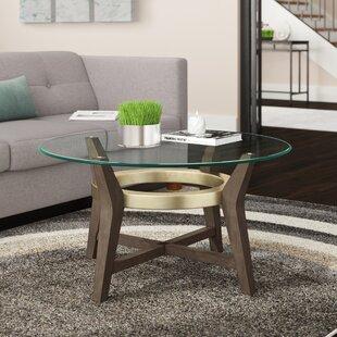 Wroblewski Coffee Table