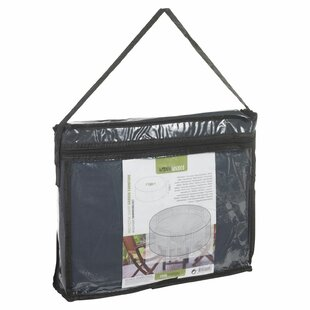 Cover Airbag By Sol 72 Outdoor