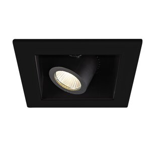 Precision LED Recessed Lig..