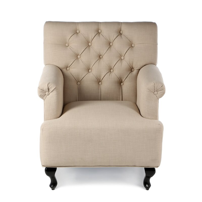 Wonderful Philipsburg Armchair