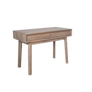 Heard Console Table By Ebern Designs