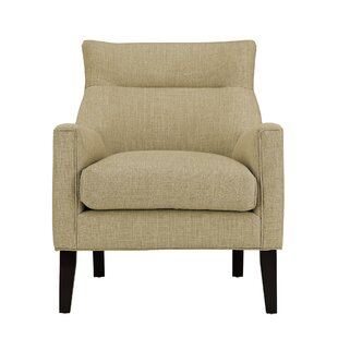 McGuiness Armchair by Ebern Designs