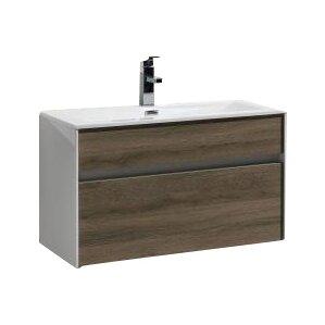 modern bathroom furniture. eaton 32 modern bathroom furniture r