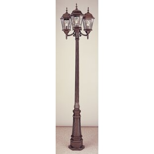 Lamp Post Lights You Ll Love In 2019 Wayfair Ca