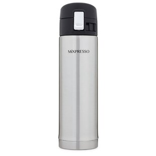 Coffee Thermos Travel Mug