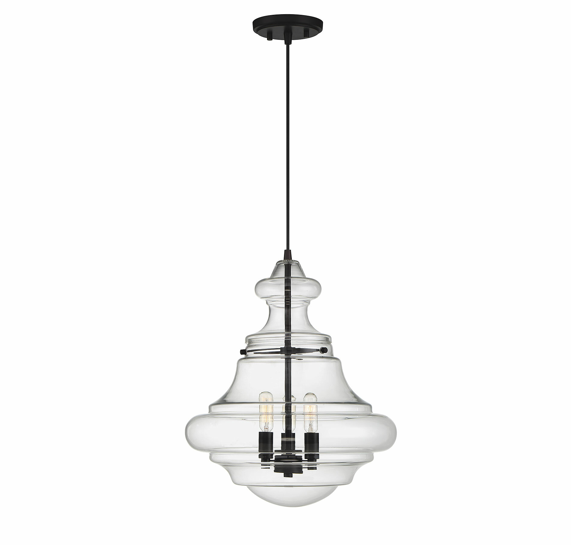 collectie pendelleuchte opal glass von lights lumi dreirohr d opalglas lamp co schoolhouse three with mit art rod id image kanneliertem fluted pendant casa