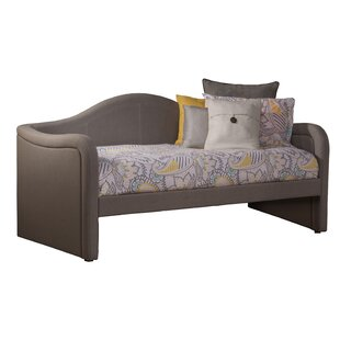 Cothren Twin Daybed