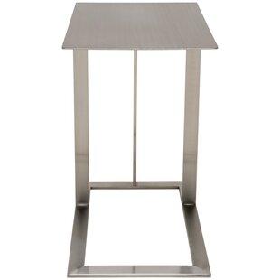Nuevo Celine End Table