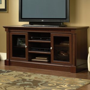Ingaret 59.5 TV Stand by Darby Home Co
