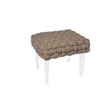 Cote d' Azure Stool by Rojo 16