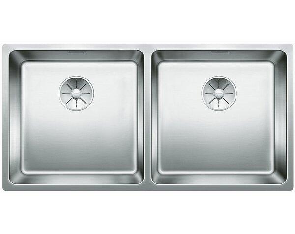Kitchen Sink Overflow. Trendy Jzrsf With Kitchen Sink Overflow. Free ...