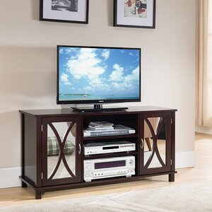 Arley 47 TV Stand by Red Barrel Studio